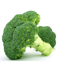 Замразени броколи - Ефеб - Ямбол
